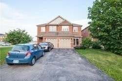 Townhouse for rent at 3436 Southwick St Mississauga Ontario - MLS: W4827270
