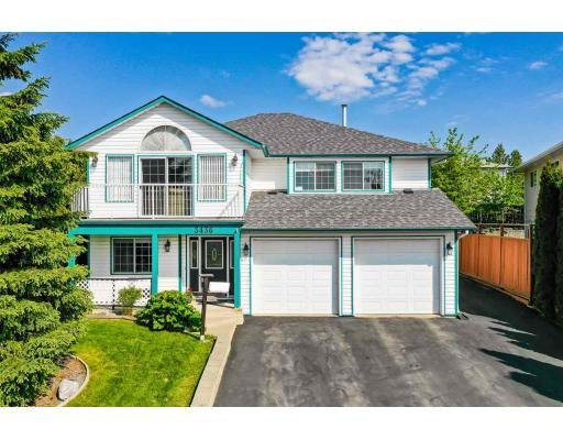 Removed: 3436 St Frances Crescent, Prince George, BC - Removed on 2019-06-12 05:57:30
