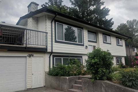 House for sale at 34365 George Ferguson Wy Abbotsford British Columbia - MLS: R2386755