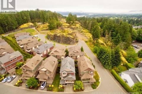 House for sale at 3437 Maveric Rd Nanaimo British Columbia - MLS: 456509