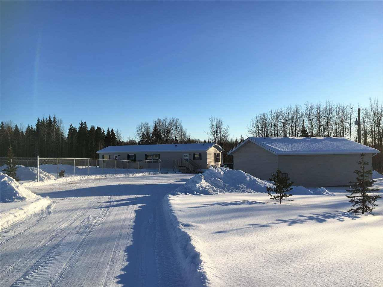 House for sale at 3437 Twp Rd Rural Leduc County Alberta - MLS: E4182888