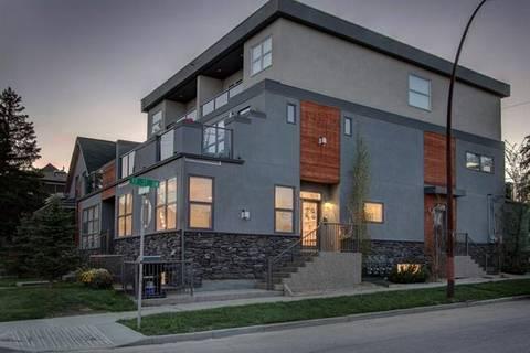 3439 17 Street Southwest, Calgary | Image 2