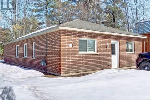 Townhouse for sale at 3439 Beachview Ave Cumberland Beach Ontario - MLS: 185322