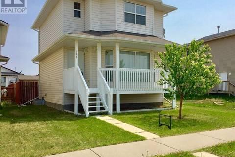House for sale at 344 16 St E Brooks Alberta - MLS: sc0164776
