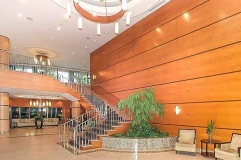 Apartment for rent at 35 Viking Ln Unit 344 Toronto Ontario - MLS: W4631103