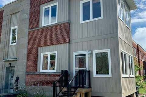 Condo for sale at 361 Queen St Lane 5 St Unit 344 Smiths Falls Ontario - MLS: 1203837