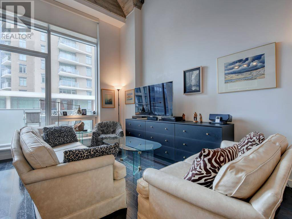 Condo for sale at 770 Fisgard St Unit 344 Victoria British Columbia - MLS: 420114