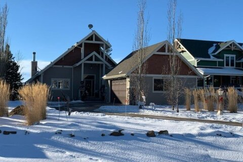 House for sale at 344 Canal St Rural Ponoka County Alberta - MLS: A1050904