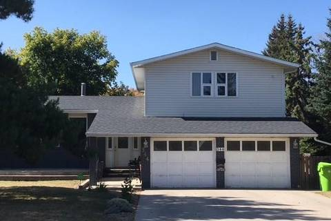 House for sale at 344 Central Ave Fort Qu'appelle Saskatchewan - MLS: SK767159