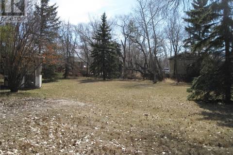 Residential property for sale at 344 Craigleith Ave N Fort Qu'appelle Saskatchewan - MLS: SK768684