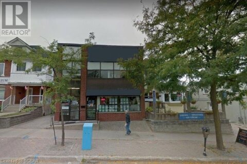 Commercial property for sale at 344 King St Midland Ontario - MLS: 40024740