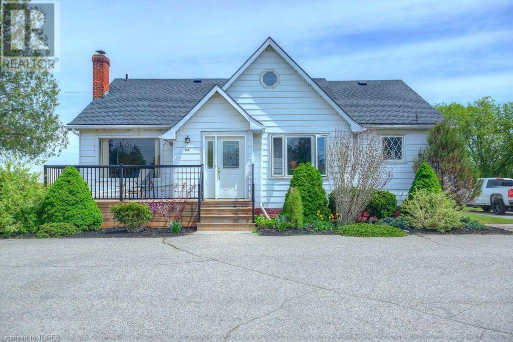 Norfolk County Multi-family Homes for Sale - Apartment