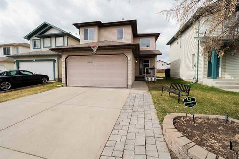 House for sale at 3440 19 St Nw Edmonton Alberta - MLS: E4152818