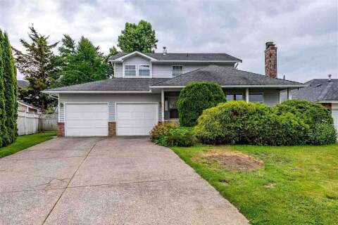 House for sale at 3440 Creston Dr Abbotsford British Columbia - MLS: R2471100