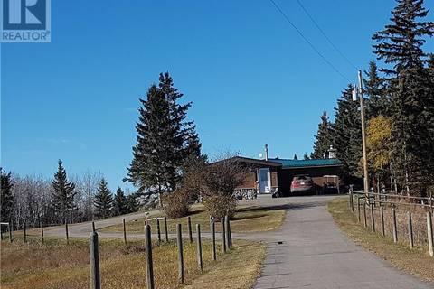 House for sale at 34402 Range Rd Red Deer County Alberta - MLS: ca0151082
