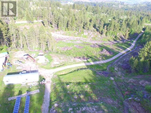 Home for sale at 3441 Fairview Rd Oliver British Columbia - MLS: 183256