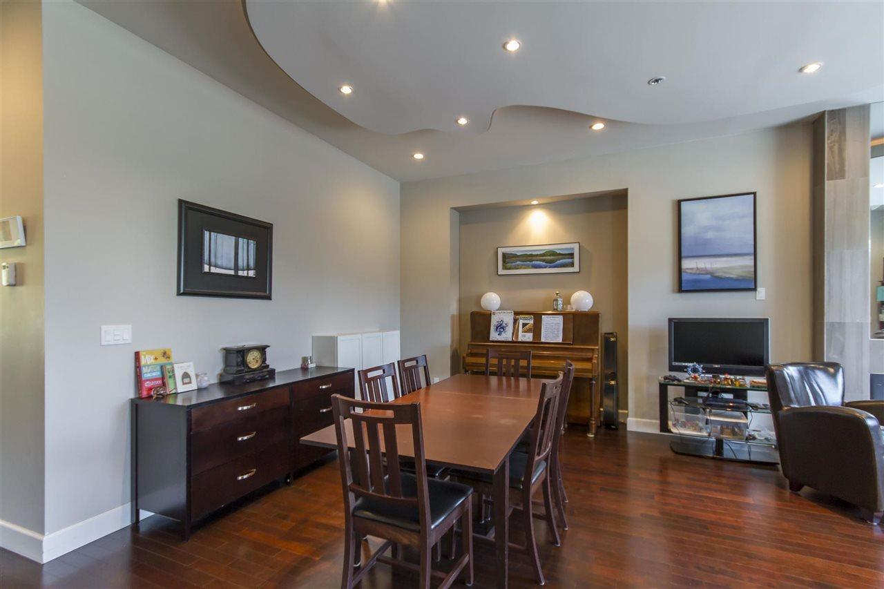 For Sale: 3441 Gislason Avenue, Coquitlam, BC | 6 Bed, 5 Bath
