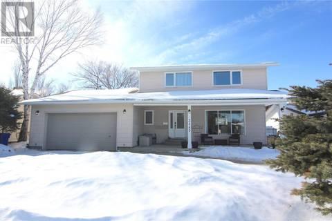 House for sale at 3443 Jordan Dr Prince Albert Saskatchewan - MLS: SK803435