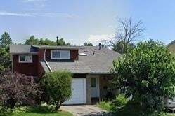 Townhouse for rent at 3443 Woodhurst Cres Mississauga Ontario - MLS: W4769364