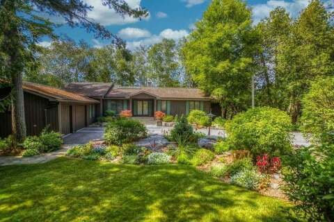 House for sale at 344 Indian Point Rd Kawartha Lakes Ontario - MLS: X4761572