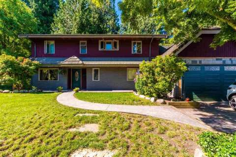 House for sale at 34436 Ascott Ave Abbotsford British Columbia - MLS: R2480120