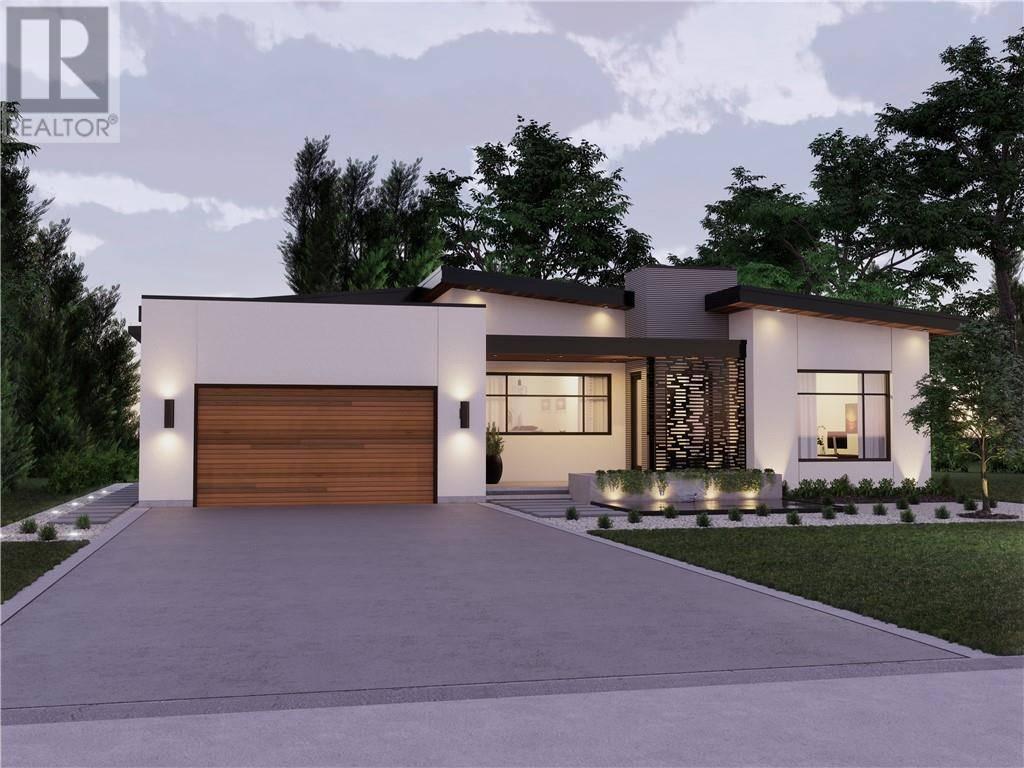 House for sale at 3444 Grand Oak Crossing London Ontario - MLS: 208529