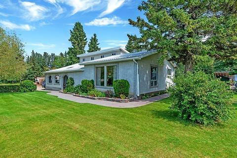 34443 766 Highway, Rural Red Deer County | Image 1