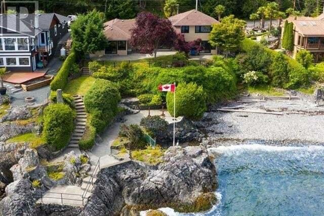 House for sale at 3445 Tyee Cres Nanoose Bay British Columbia - MLS: 471031