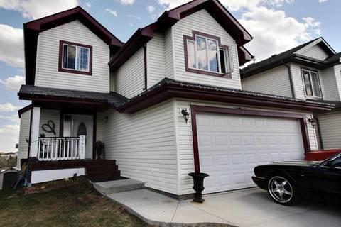 3447 28 Street Nw, Edmonton   Image 1