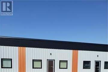 Commercial property for sale at 3447 30 Ave North Lethbridge Alberta - MLS: LD0194338