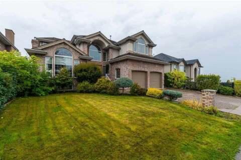 House for sale at 3447 Ponderosa St Abbotsford British Columbia - MLS: R2508687