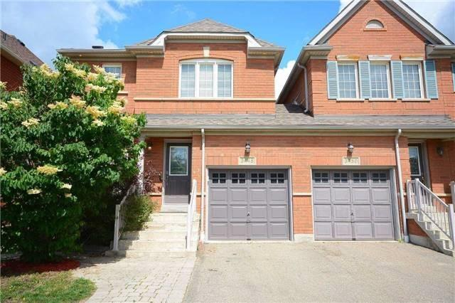 Removed: 3448 Covent Crescent, Mississauga, ON - Removed on 2017-09-26 05:50:55