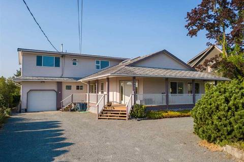 House for sale at 34481 Clayburn Rd Abbotsford British Columbia - MLS: R2359818