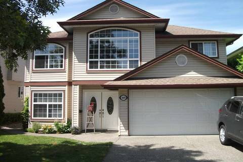 House for sale at 34491 Lariat Pl Abbotsford British Columbia - MLS: R2376297