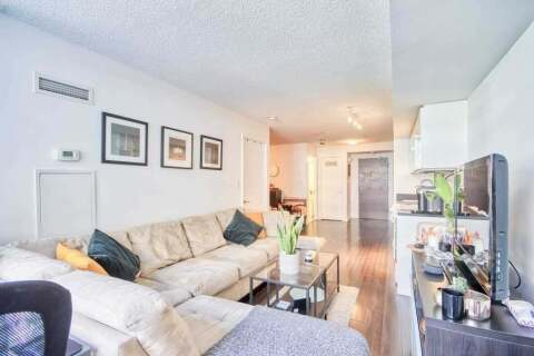 Condo for sale at 151 Dan Leckie Wy Unit 345 Toronto Ontario - MLS: C4778142