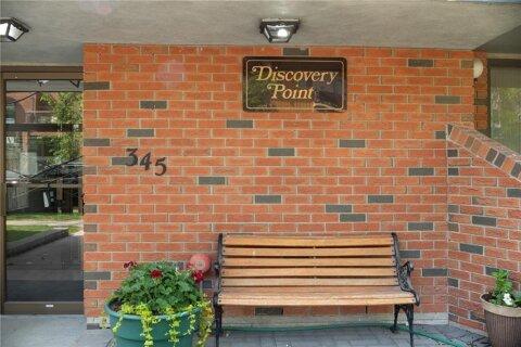 Condo for sale at 345 4 Ave NE Calgary Alberta - MLS: C4300945