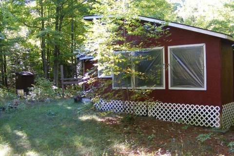 House for sale at 345 Bow Lake Ln Lanark Ontario - MLS: 1134551