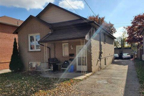Townhouse for sale at 345 Buena Vista Ave Oshawa Ontario - MLS: E4987533