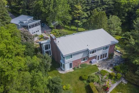 House for sale at 345 Coates Rd Oshawa Ontario - MLS: E4534770