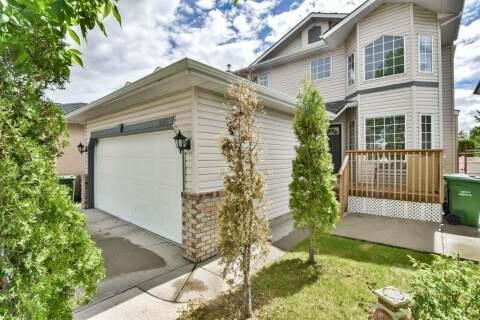 House for sale at 345 Coral Keys Villas NE Calgary Alberta - MLS: A1018664