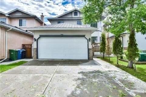House for sale at 345 Coral Keys Villa(s) Northeast Calgary Alberta - MLS: C4302157