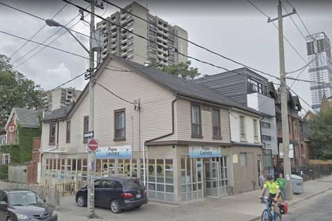 345 Dundas Street, Toronto | Image 1