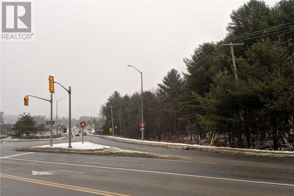 Residential property for sale at 345 Ecclestone Dr Bracebridge Ontario - MLS: 260952