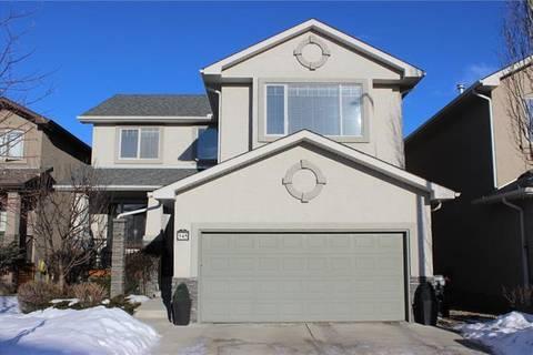 House for sale at 345 Everglade Circ Southwest Calgary Alberta - MLS: C4270833