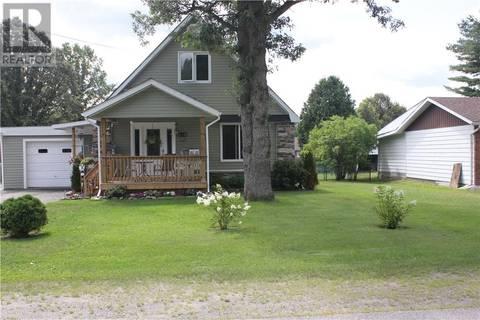 House for sale at 345 Ferguson  Massey Ontario - MLS: 2067151