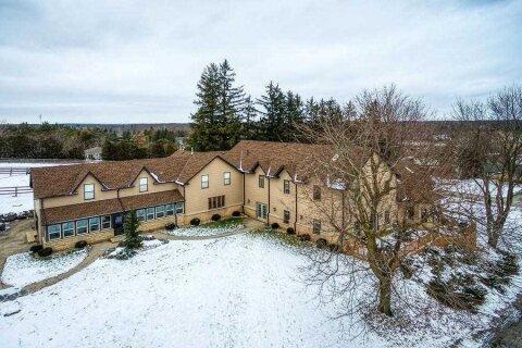House for sale at 345 Freelton Rd Hamilton Ontario - MLS: X5088966