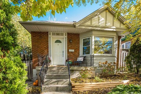 House for sale at 345 John St Hamilton Ontario - MLS: X4965801