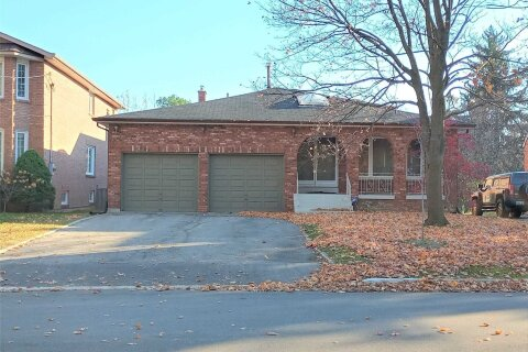House for sale at 345 Mckee Ave Toronto Ontario - MLS: C5002624