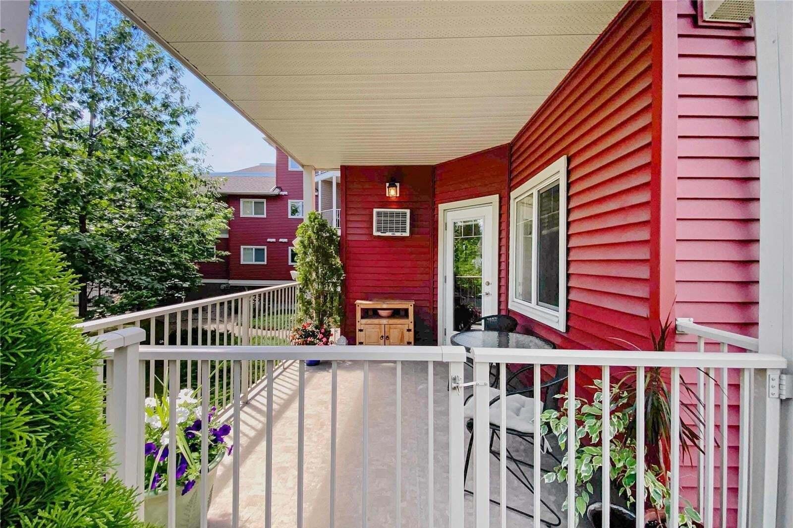 Condo for sale at 345 Mills Rd Kelowna British Columbia - MLS: 10208427