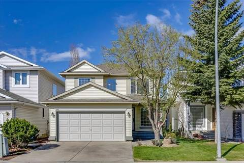 House for sale at 345 Mt Selkirk Cs Southeast Calgary Alberta - MLS: C4245311